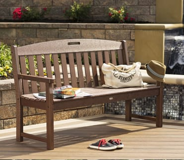 Trex® Outdoor Furniture™ | Stylish, Comfortable, Durable Outdoor ...