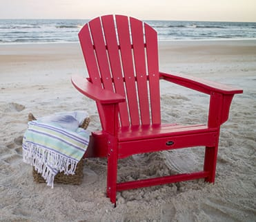 How To Keep Patio Furniture From Blowing Away.Faqs Trex Outdoor Furniture