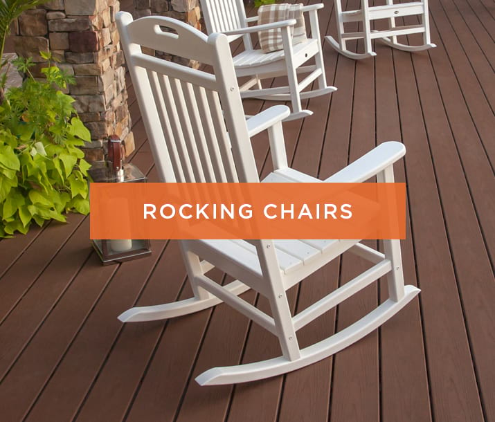 Shop Rocking Chairs