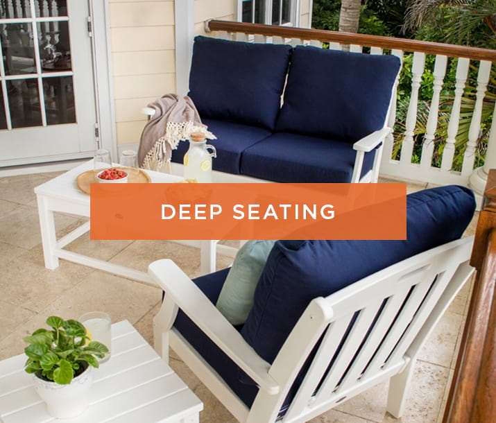 Shop Deep Seating